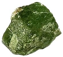 Piedra de peridoto