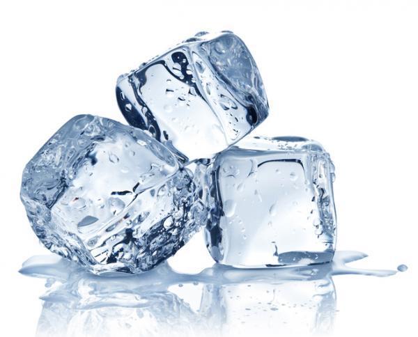 Qué significa soñar con nieve - Qué significa soñar con hielo
