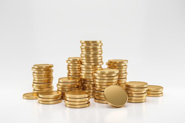 Qué significa soñar con oro - Qué significa soñar con monedas de oro