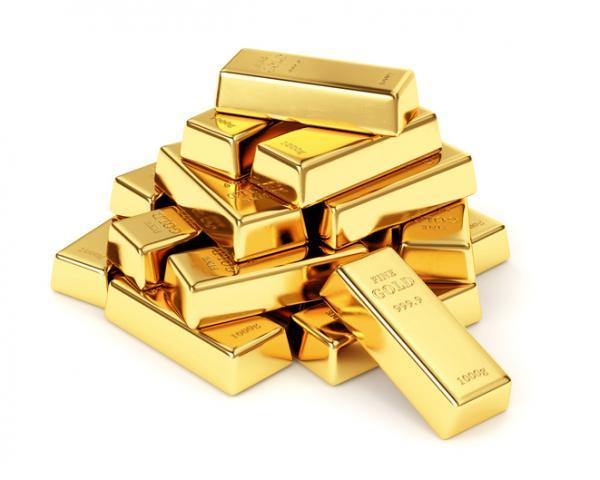 Qué significa soñar con oro