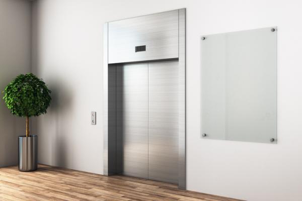 Qué significa soñar un ascensor